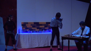 2017 robot.mp4_005696774.png